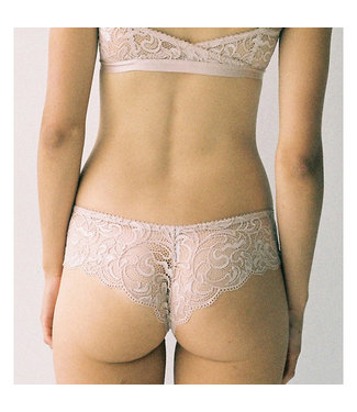 Lonely Lingerie Lonely Penny French Brief
