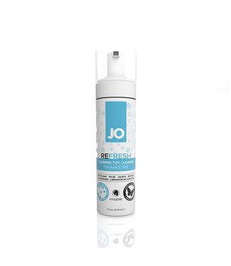 Jo Lubricants Jo Foaming Toy Cleaner (Choose Size)