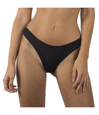 OW Intimates Hanna Panty (Colour Options)