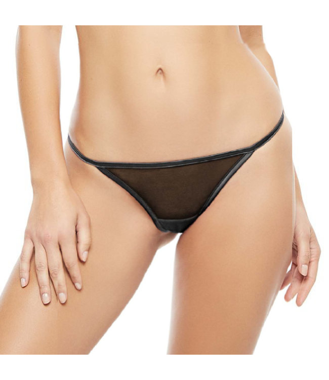 Implicite Sublime Thong