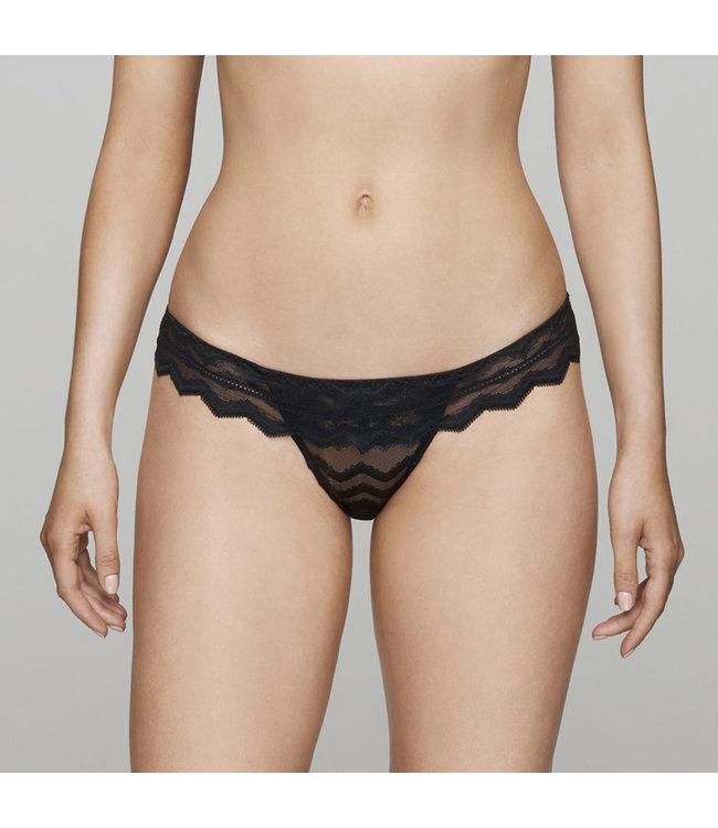 Coco De Mer Mia Open Panty