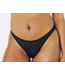 Lonely Lingerie Lonely Gigi Brief