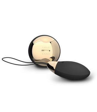 Lelo Lelo Lyla 2 Remote Control Vibrating Bullet