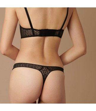 Simone Perele Implicite Revolution Thong