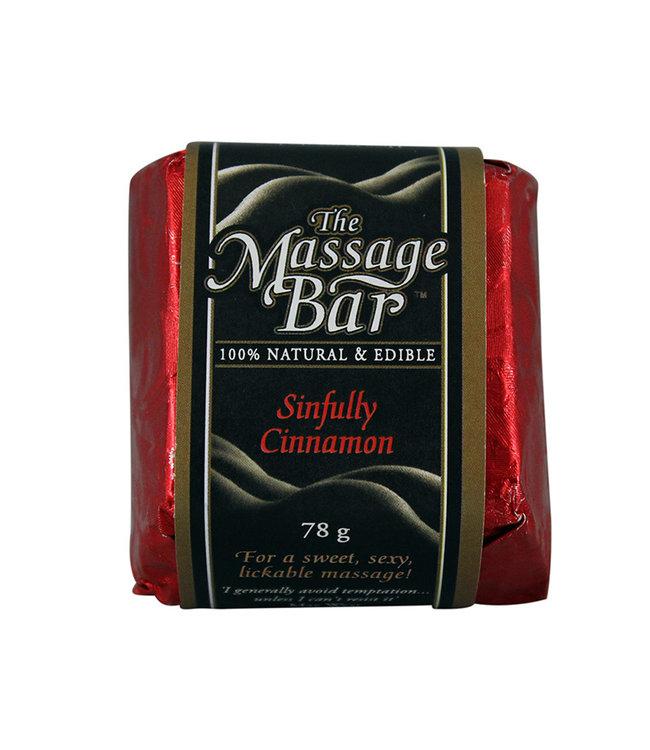 Massage Body Bars