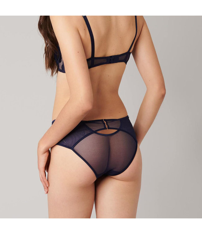 Simone Perele Implicite Possession Shorty