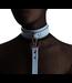 Dominus Blue Mila Collar
