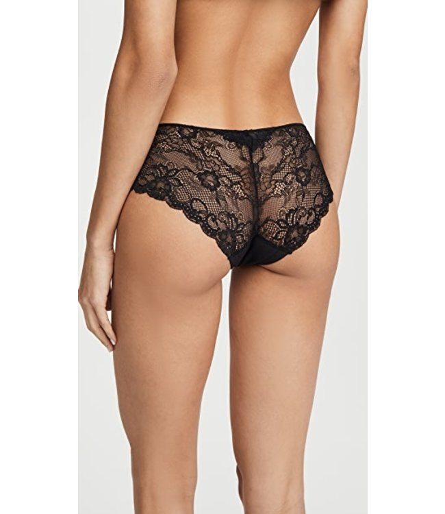 Journelle Estelle Hipster in Black
