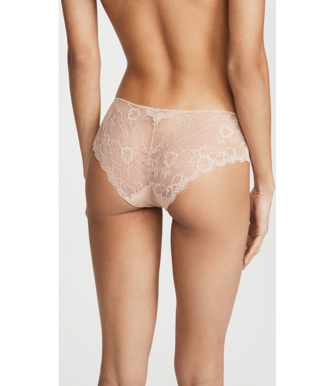 Journelle Estelle Hipster in Blush