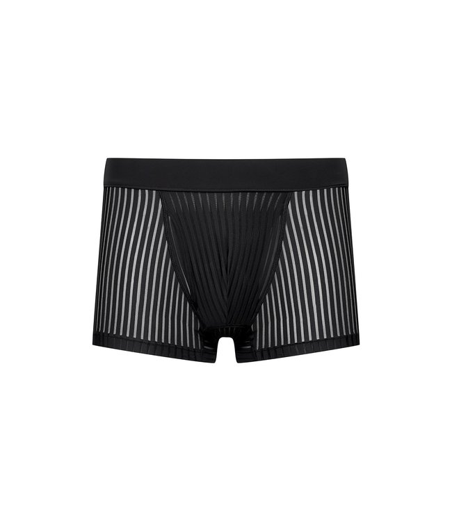 Maison Close Bande à Part Men's Boxer Briefs