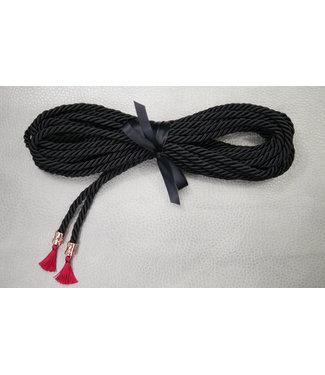 LaVeille 10m Luxe Bondage Rope