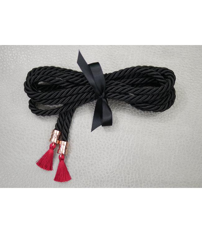 LaVeille 3m Luxe Bondage Rope
