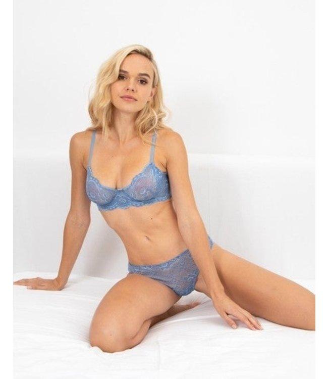 Journelle Anais Bikini