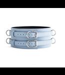 Dominus Blue Mila Belt