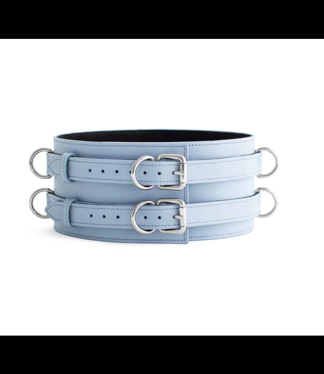 Blue Mila Belt