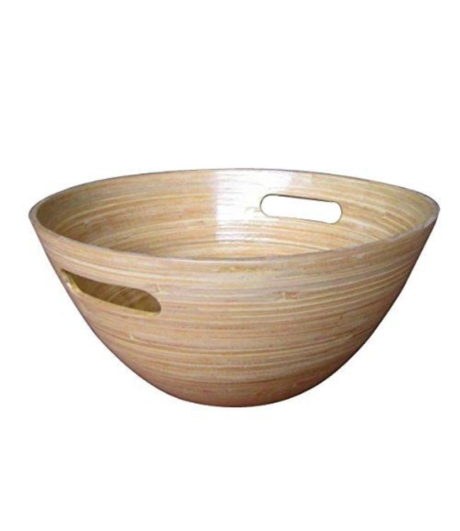 Nuru Gel Mixing Bowl