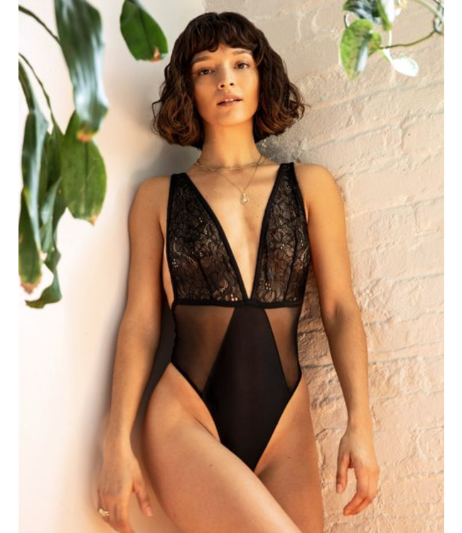 Journelle Lexi Bodysuit