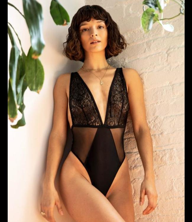 Lexi Bodysuit