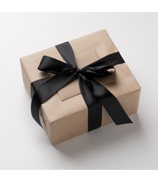 Gift Wrapping