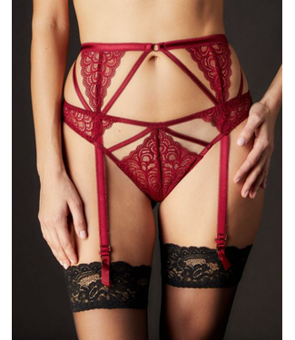Journelle Karina Suspender