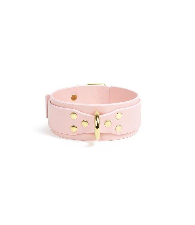 Dominus Pink Marina Collar