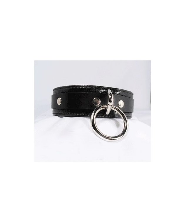 Aslan Leather Canada Aslan Jaguar Collar