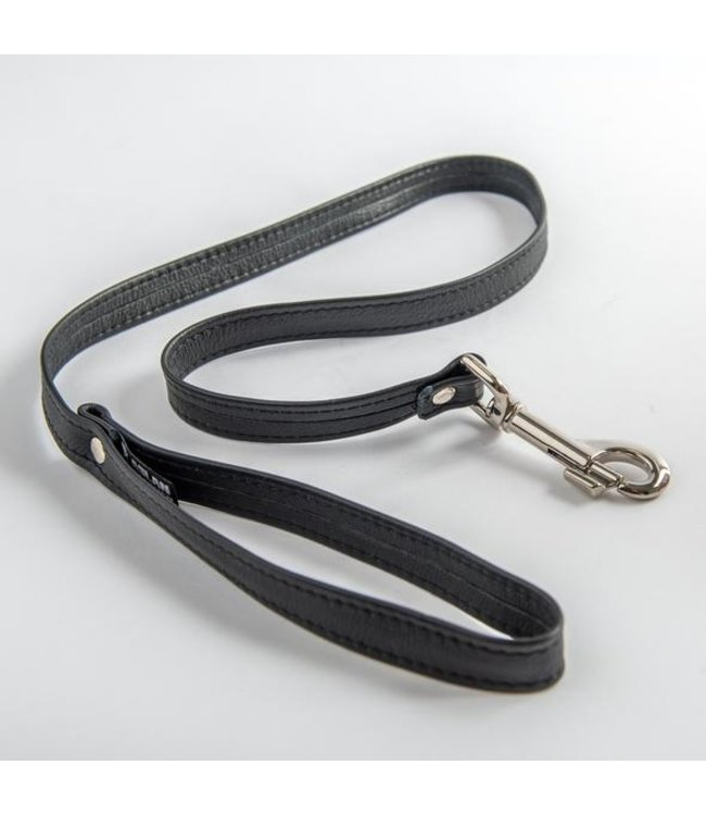 Aslan Leather Canada Aslan Leather Leash