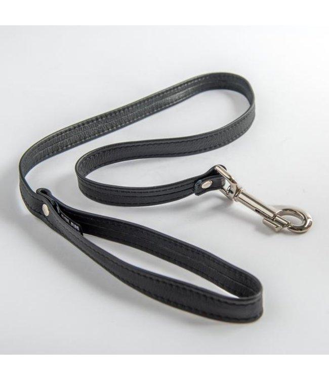 Aslan Leather Leash