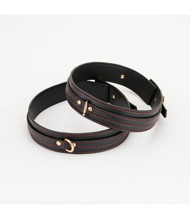 Dani Thigh Cuffs