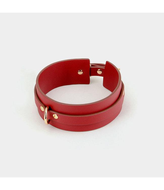 Jacksun Viv Collar