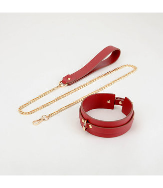 Jacksun Viv Leash