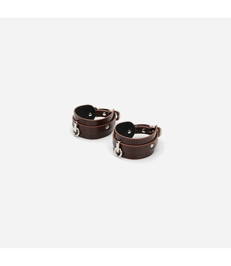 Jacksun Dessi Ankle Cuffs