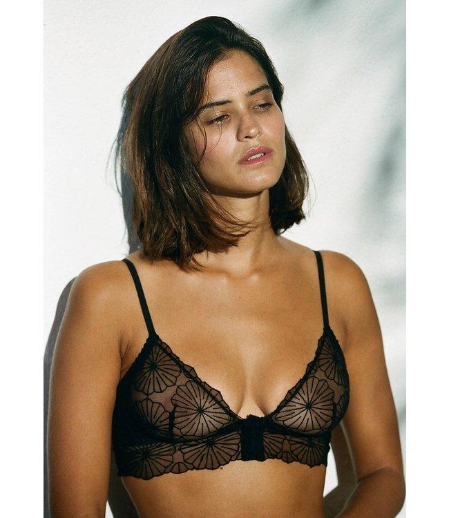 Icone Paola Bra