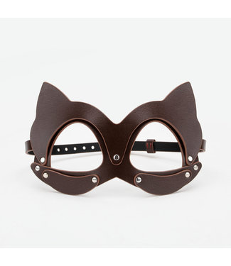 Jacksun Dessi Cat Mask