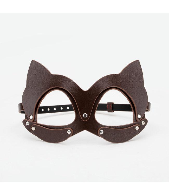 Dessi Cat Mask