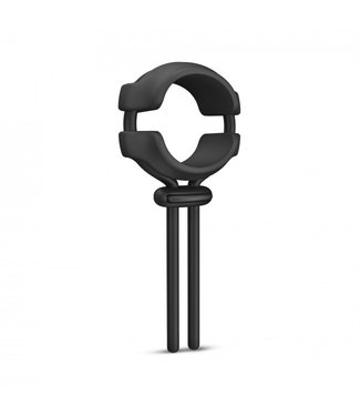 Fit Adjustable Cock Ring