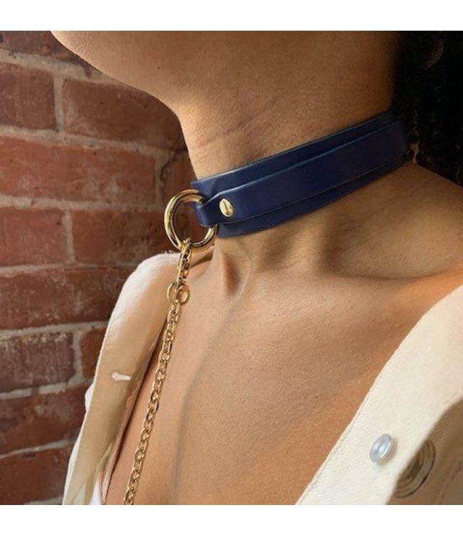 Dominus Aries Mini Collar