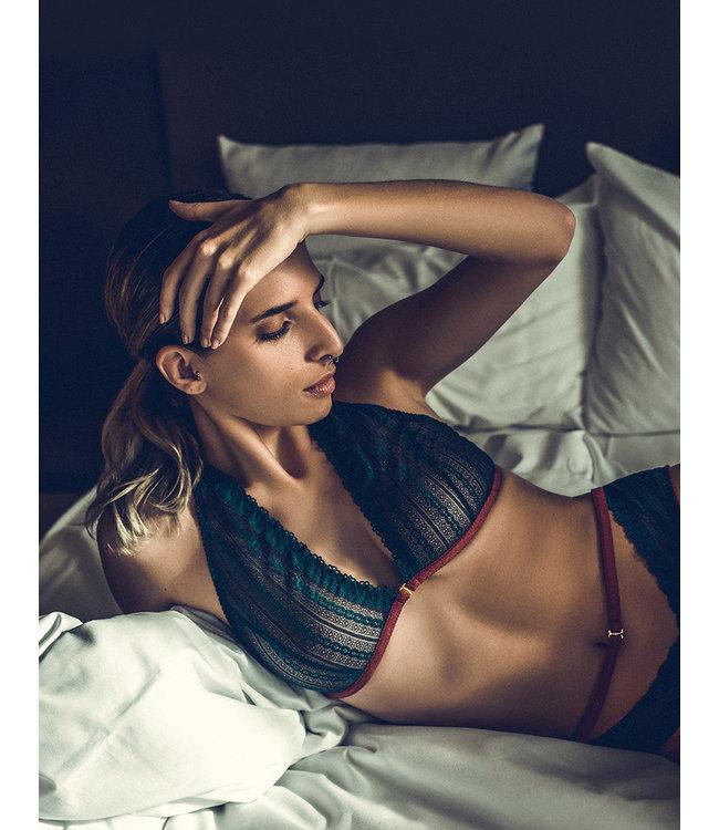 Penelope Bralette