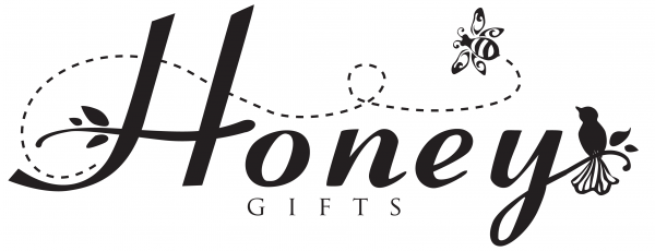 Honey Gifts