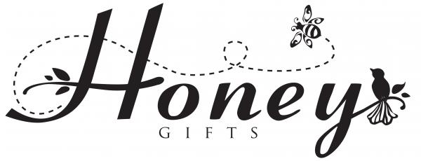 Honey Gifts