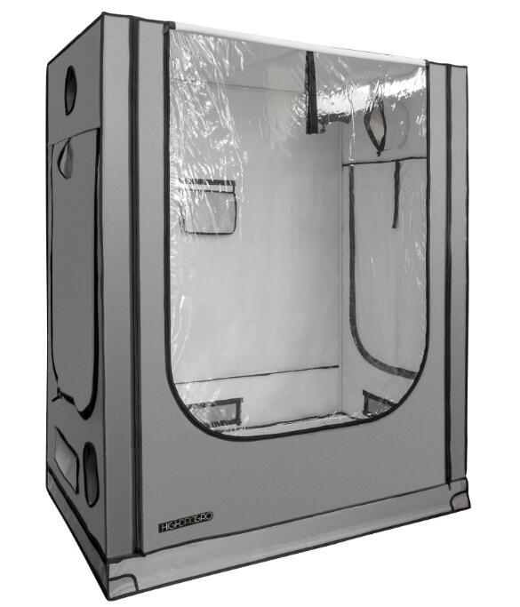 Dream Box 2.0