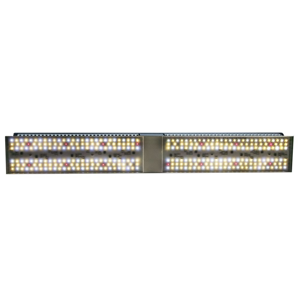 SP 150 LED Grow Light