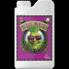 Big Bud Organic - OIM