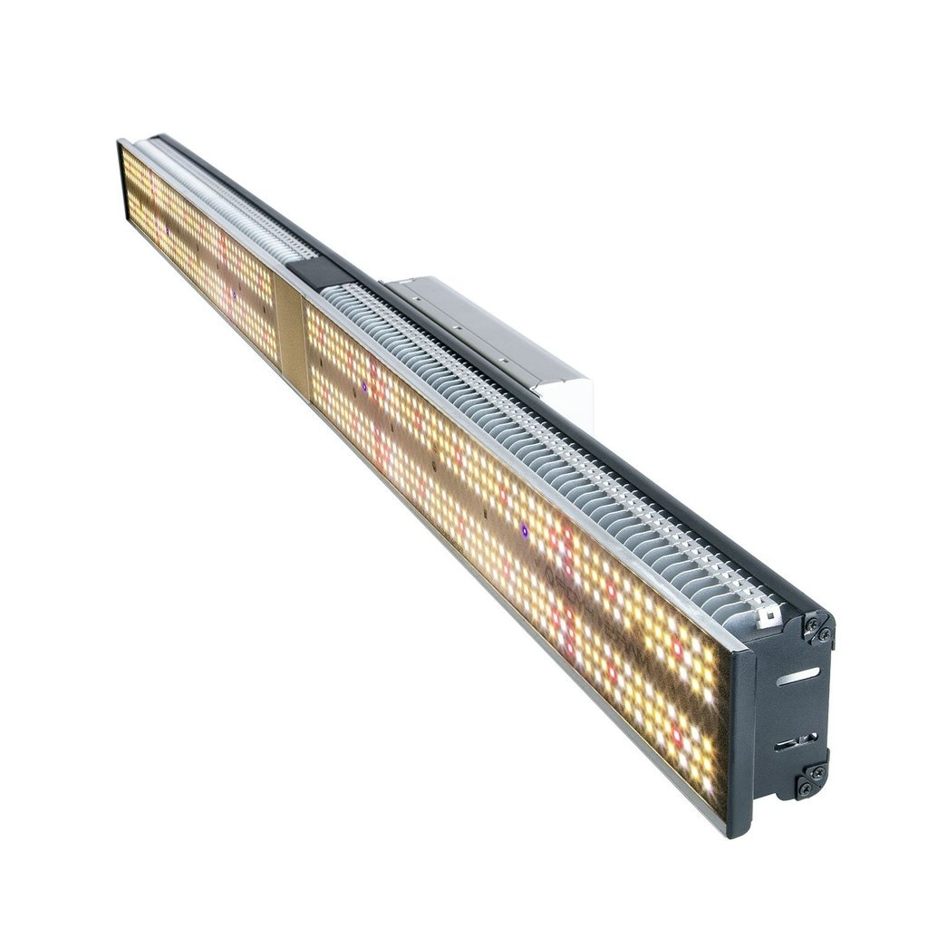 SP 250 LED Grow Light