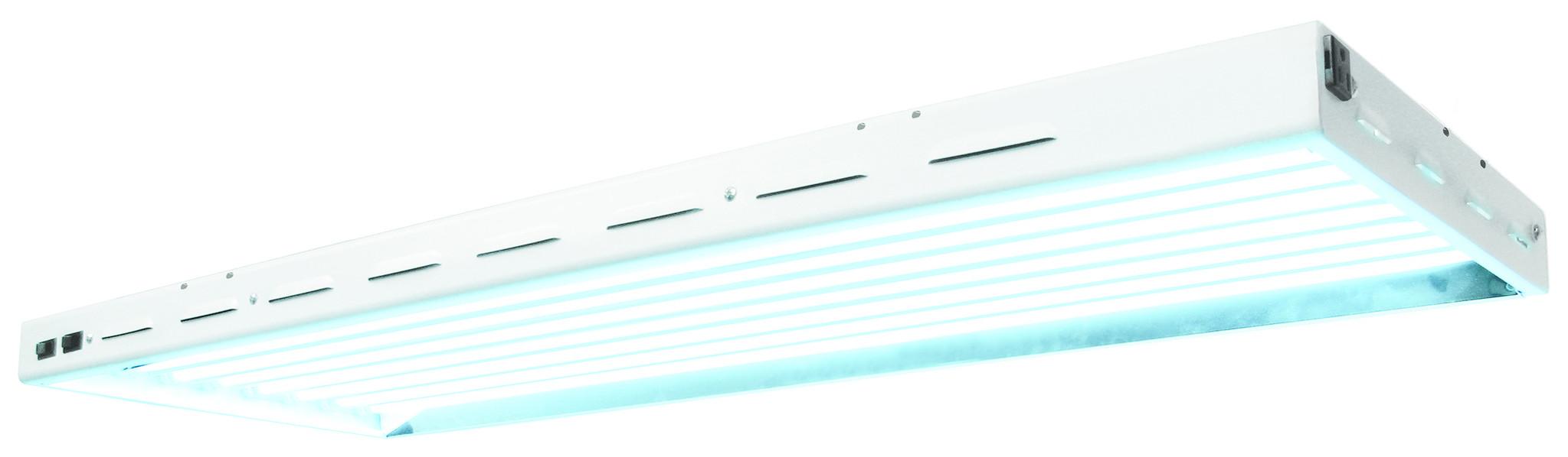 T5 HO 48 - 4 ft 8 Lamp - 120v