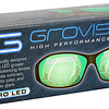 High Performance Shades® - Pro LED