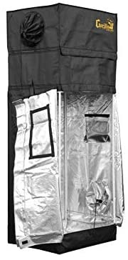 Tent 2' x 2.5'