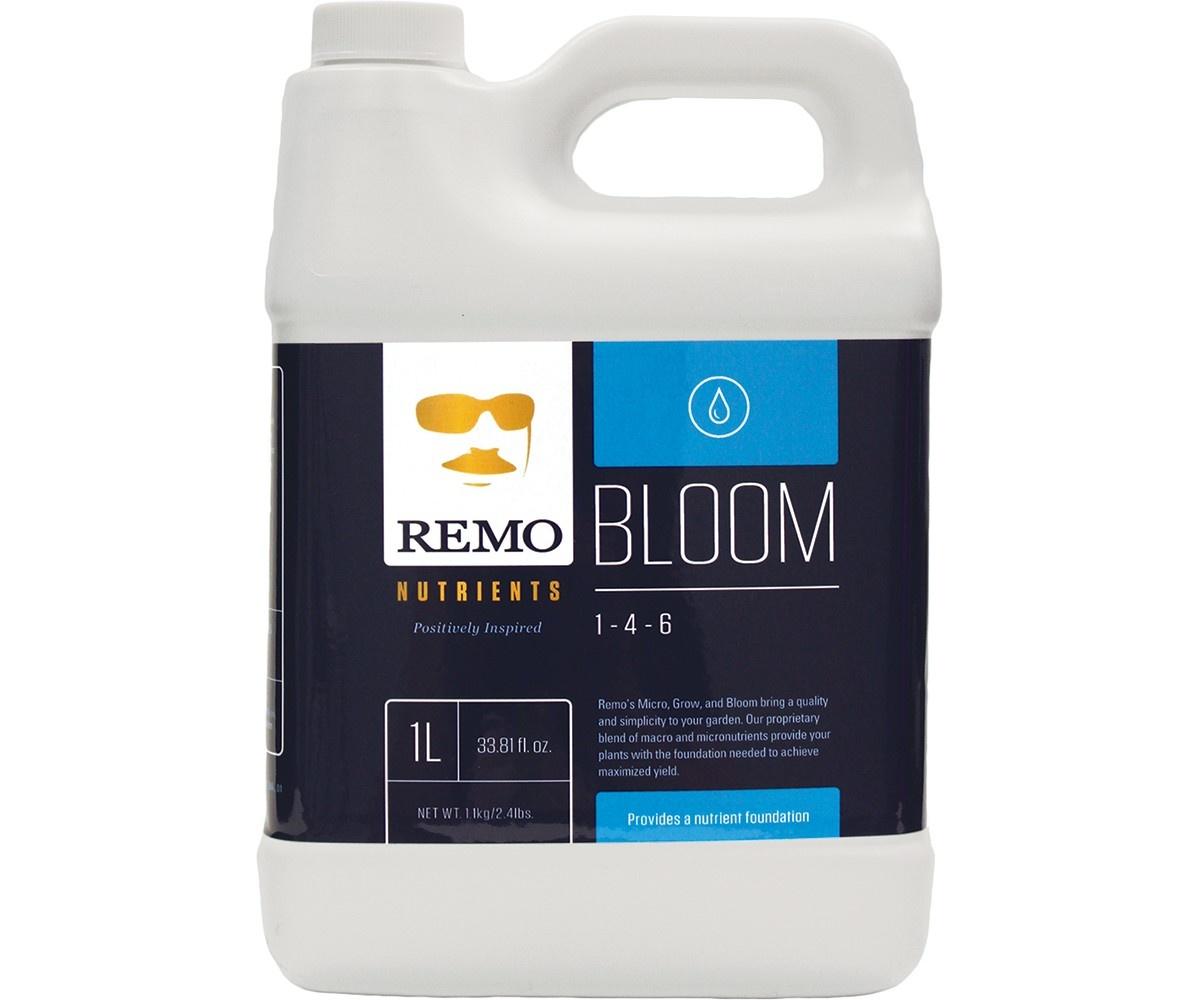 Bloom 1-4-6 1L