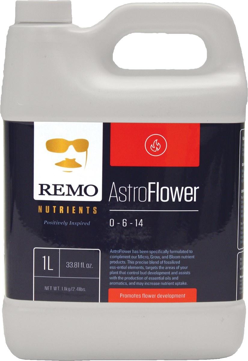 AstroFlower 0-6-14 1L