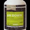 pH Down (2KG)
